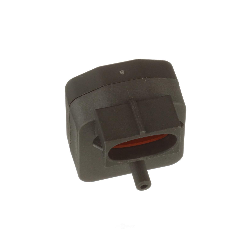 STANDARD MOTOR PRODUCTS - EGR Pressure Sensor - STA VP6