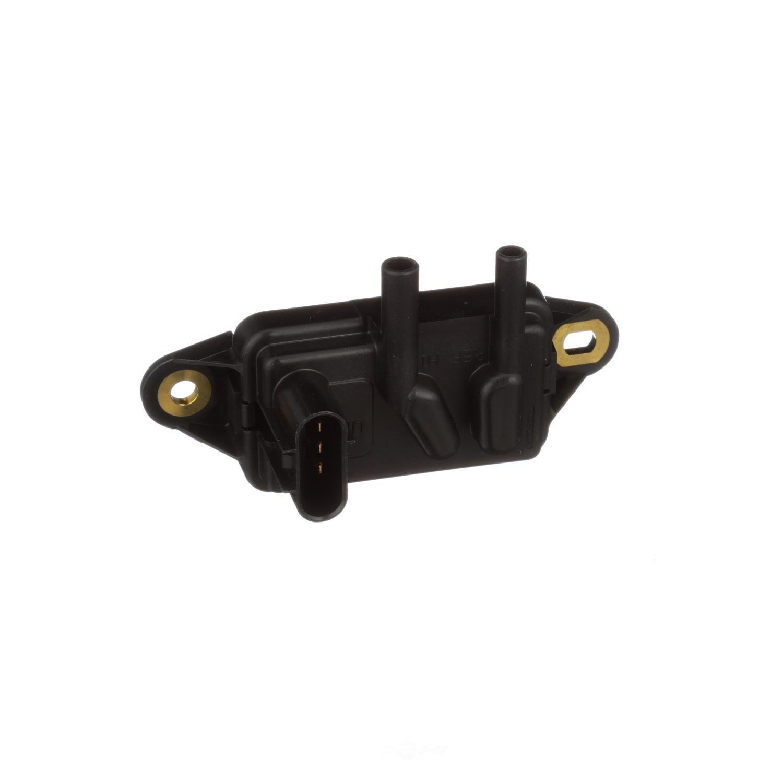STANDARD MOTOR PRODUCTS - EGR Pressure Sensor - STA VP8