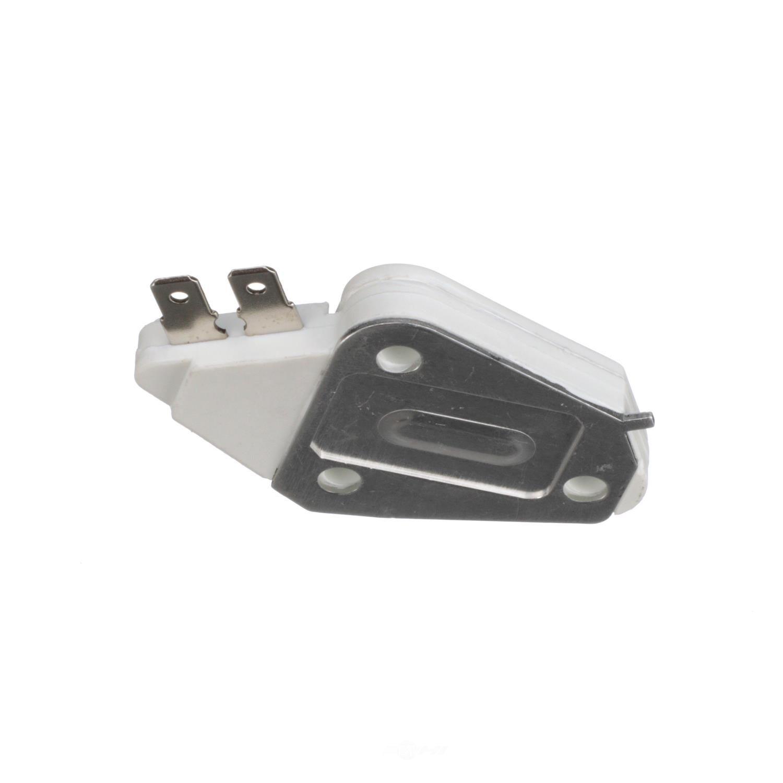 STANDARD MOTOR PRODUCTS - Voltage Regulator - STA VR-111