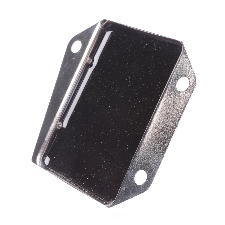 STANDARD MOTOR PRODUCTS - Voltage Regulator - STA VR-125