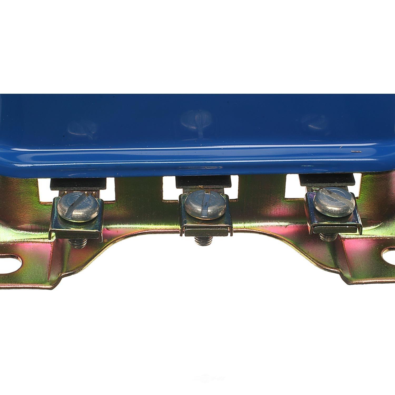 STANDARD MOTOR PRODUCTS - Voltage Regulator - STA VR-35