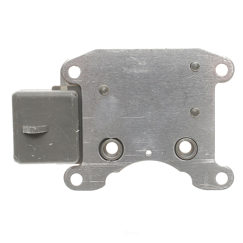STANDARD MOTOR PRODUCTS - Voltage Regulator - STA VR-455