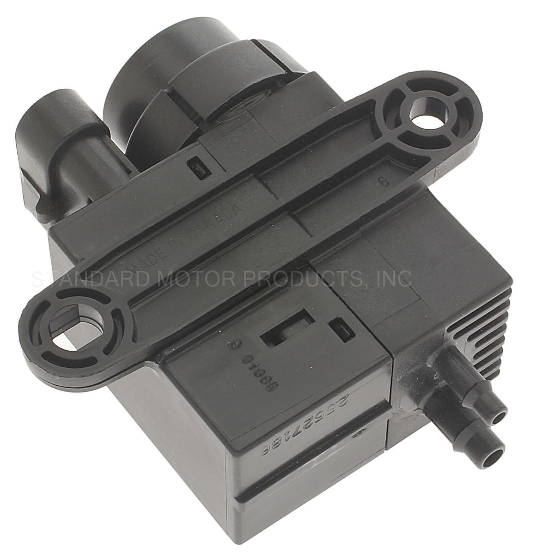 STANDARD MOTOR PRODUCTS - EGR Valve Control Solenoid - STA VS10