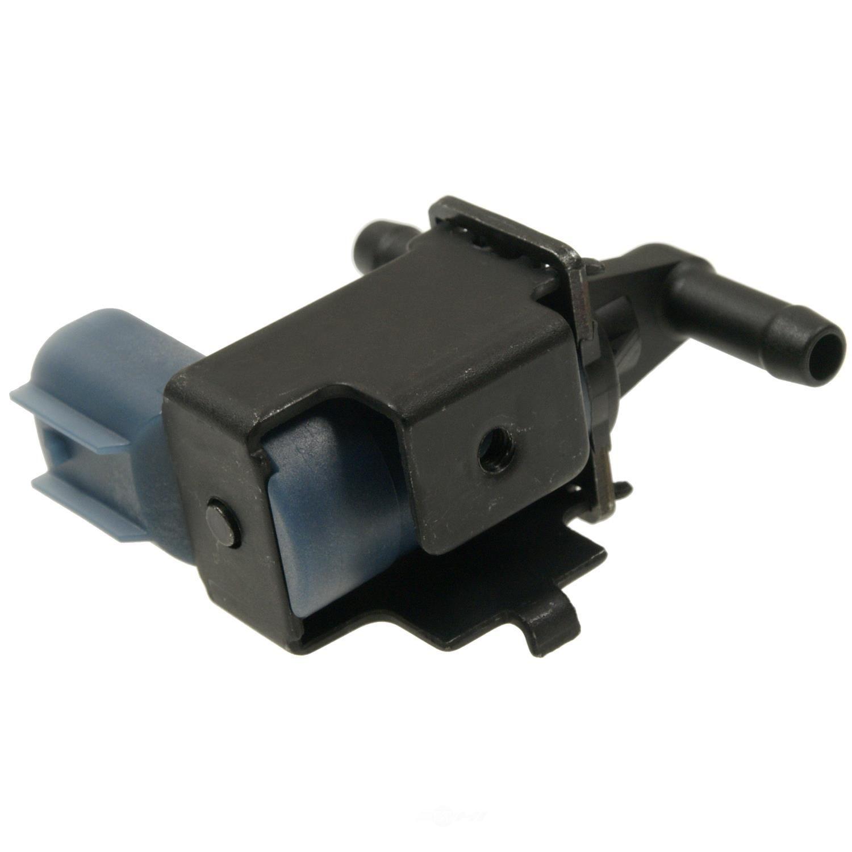 STANDARD MOTOR PRODUCTS - Vacuum Control Valve - STA VS142