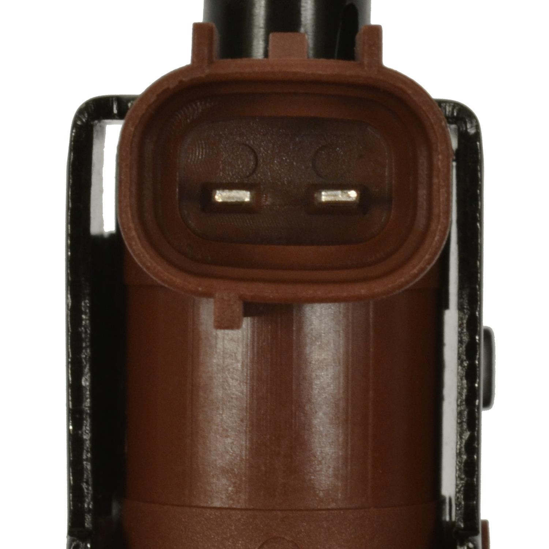 STANDARD MOTOR PRODUCTS - EGR Valve Control Solenoid - STA VS147