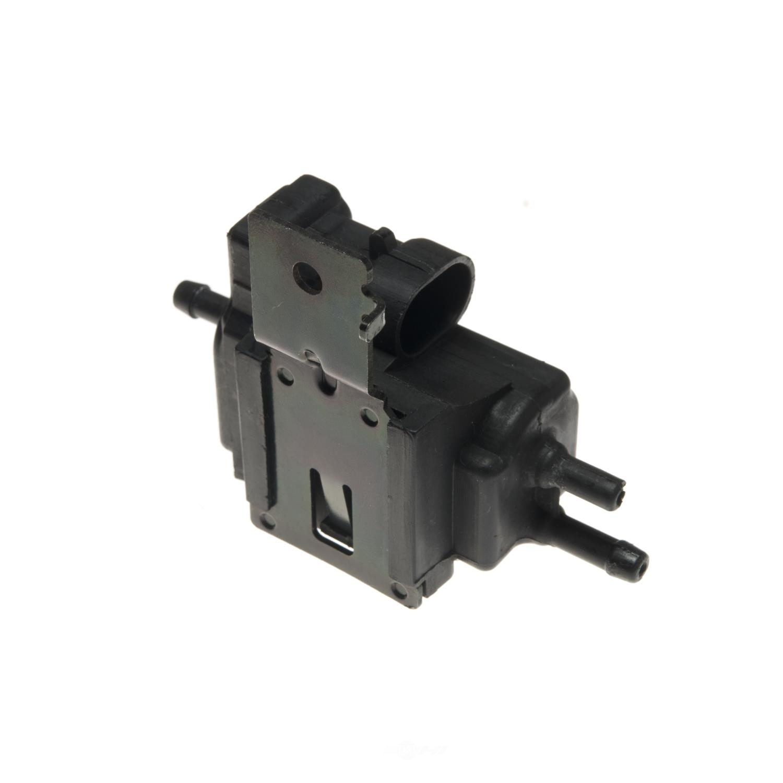 EGR Valve Control Switch-Vacuum Solenoid Standard VS12T