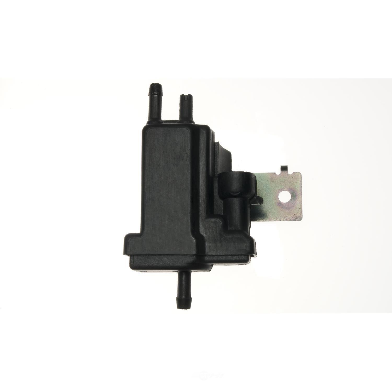 STANDARD MOTOR PRODUCTS - EGR Valve Control Solenoid - STA VS23