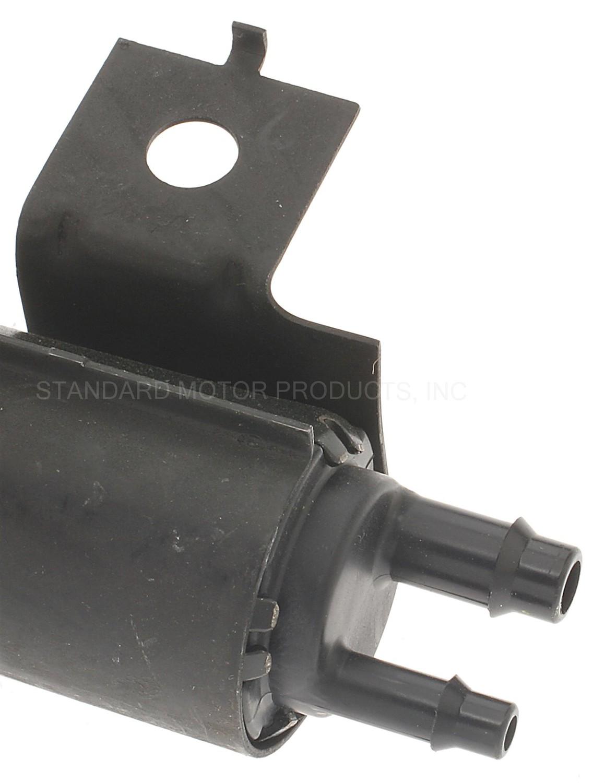 STANDARD MOTOR PRODUCTS - EGR Valve Control Solenoid - STA VS2