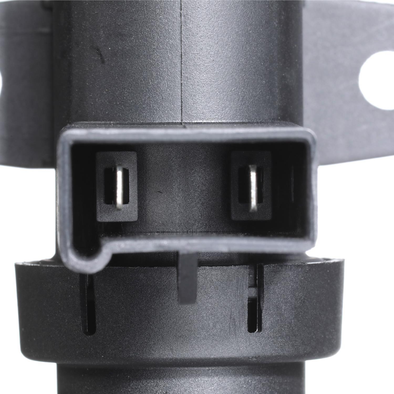 STANDARD MOTOR PRODUCTS - EGR Vacuum Solenoid - STA VS52