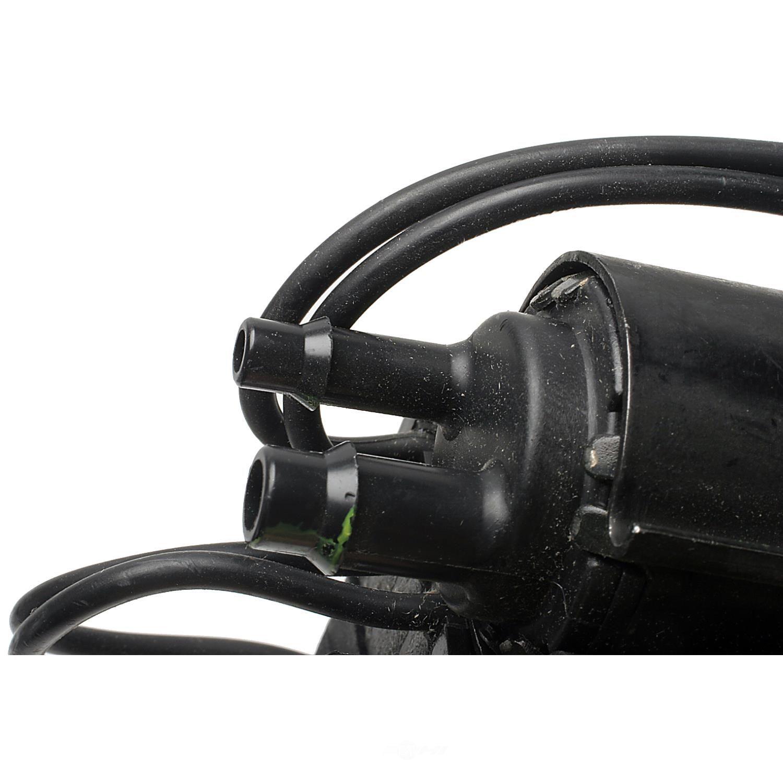 STANDARD MOTOR PRODUCTS - EGR Vacuum Control Solenoid - STA VS5