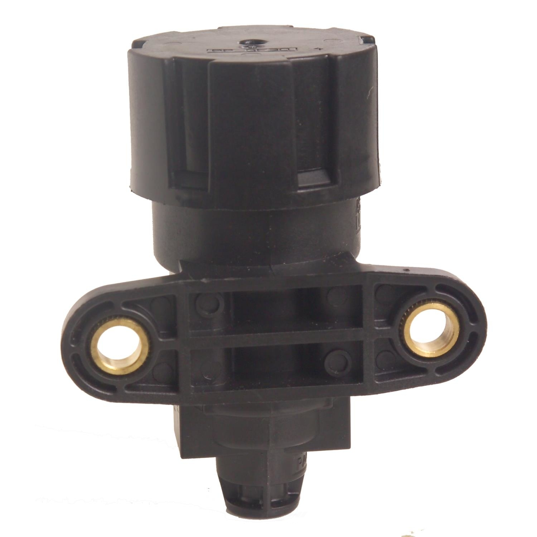 STANDARD MOTOR PRODUCTS - EGR Vacuum Solenoid - STA VS63