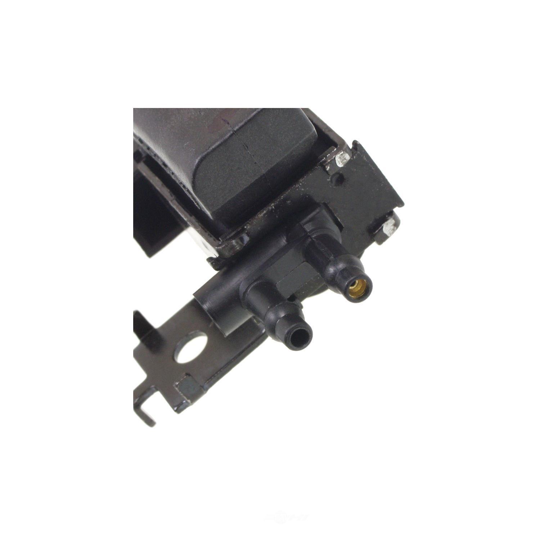 STANDARD MOTOR PRODUCTS - EGR Valve Control Solenoid - STA VS76