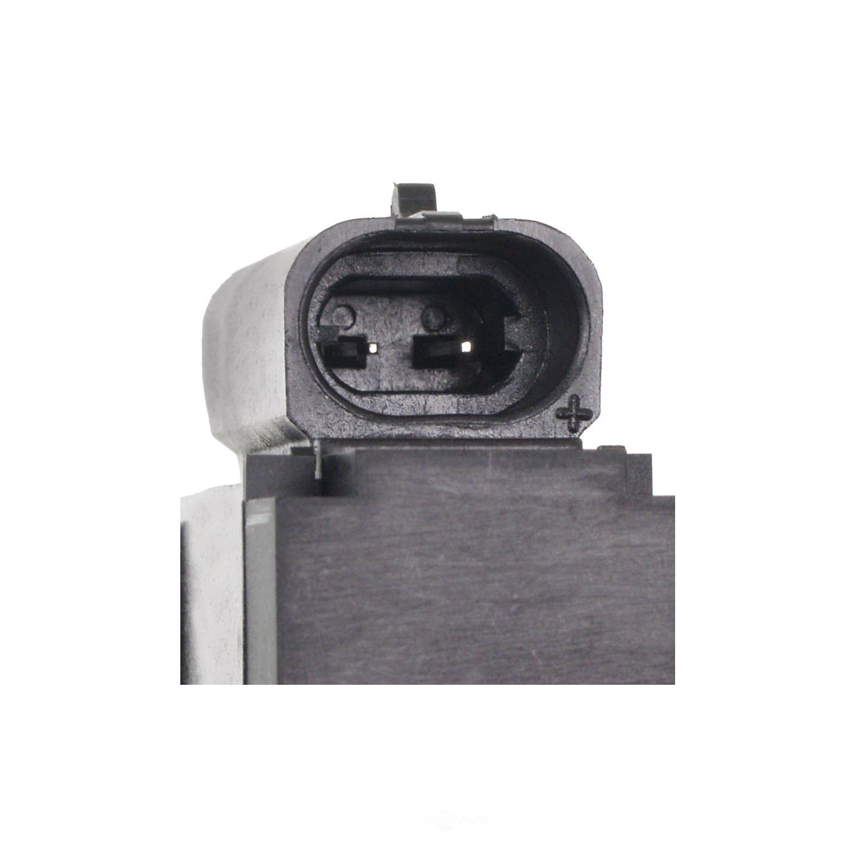STANDARD MOTOR PRODUCTS - EGR Vacuum Solenoid - STA VS76