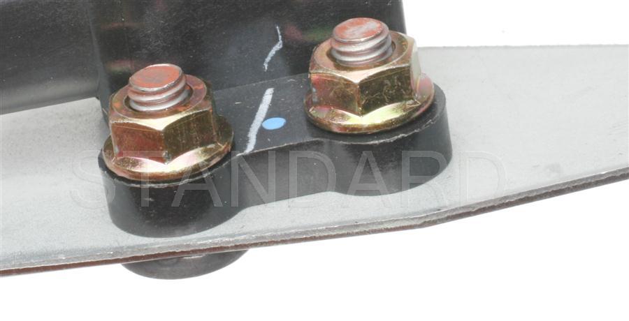 STANDARD MOTOR PRODUCTS - G Force Sensor - STA YA118