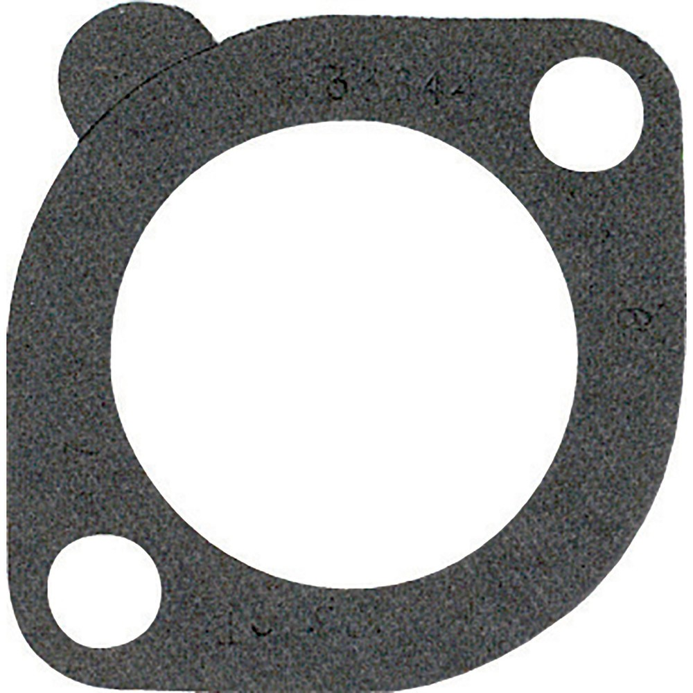 STANT - BLISTER PACK - Thermostat Gasket - STB 27168