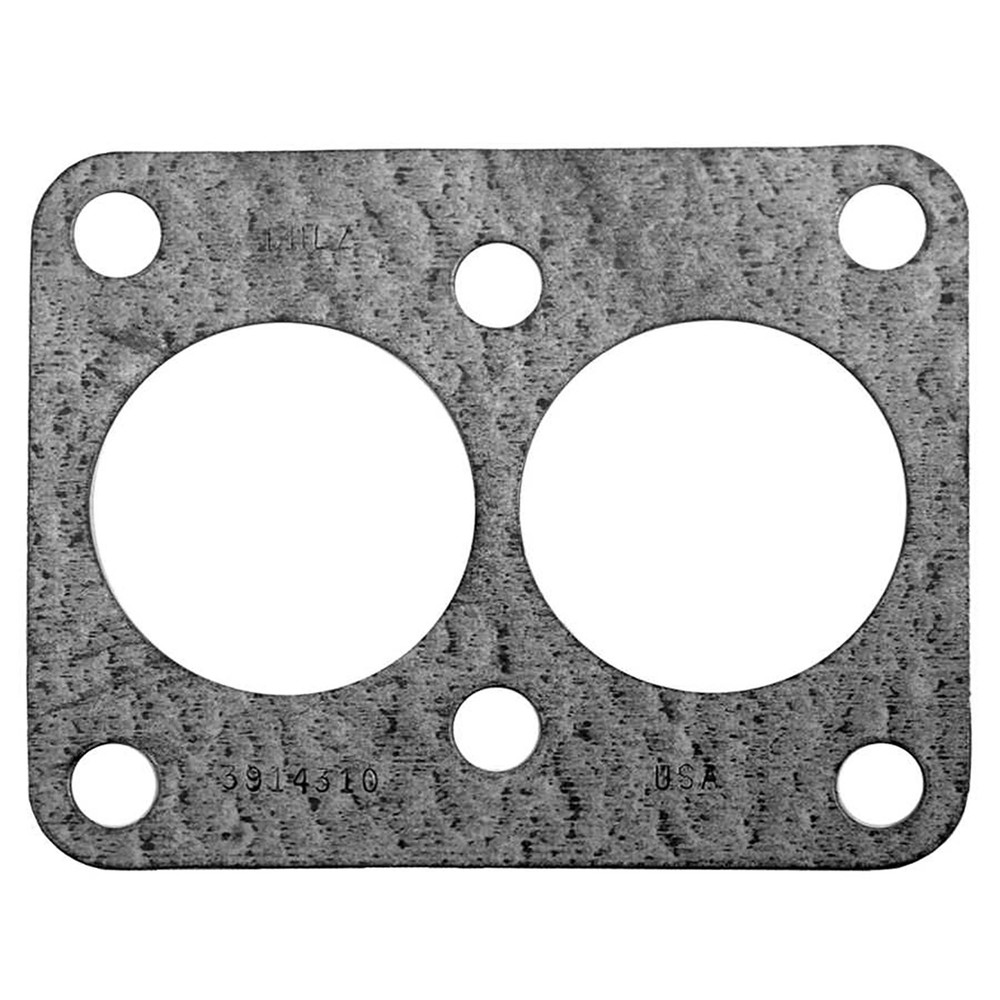 STANT - BLISTER PACK - Thermostat Gasket - STB 27191