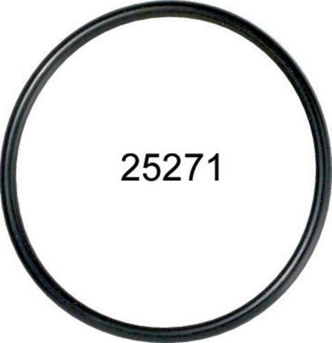 STANT - BLISTER PACK - Thermostat Seal - STB 27271