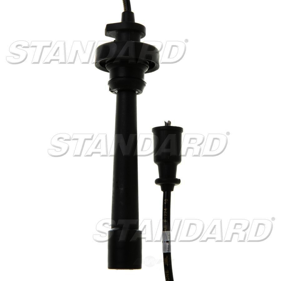 STANDARD INTERMOTOR WIRE - Spark Plug Wire Set - STI 55200