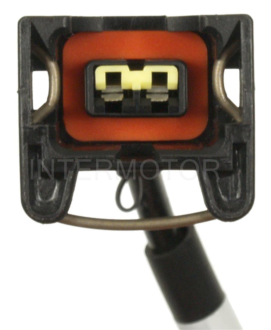 STANDARD INTERMOTOR WIRE - ABS Wheel Speed Sensor Wiring Harness - STI ALH15