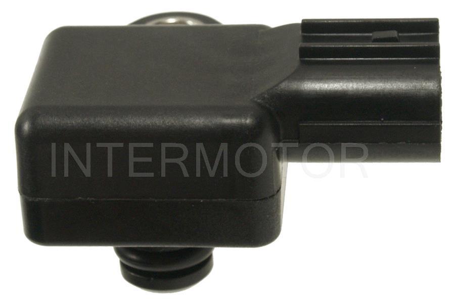 STANDARD INTERMOTOR WIRE - Manifold Absolute Pressure Sensor - STI AS191