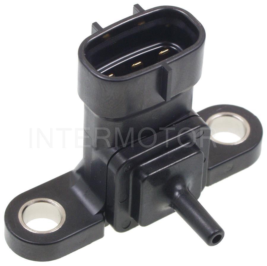 STANDARD INTERMOTOR WIRE - Manifold Absolute Pressure Sensor - STI AS308
