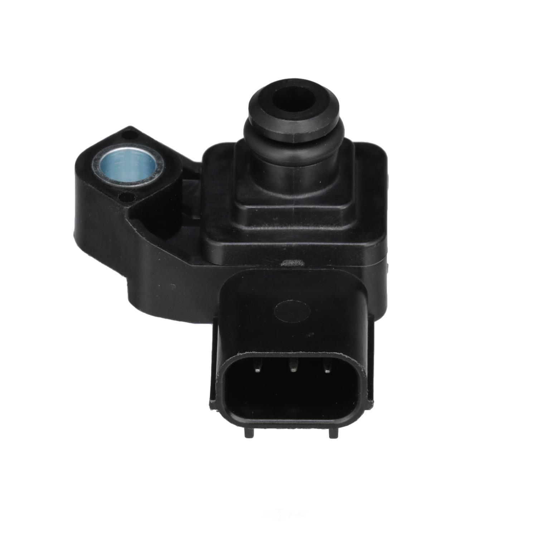 STANDARD INTERMOTOR WIRE - Manifold Absolute Pressure Sensor - STI AS336