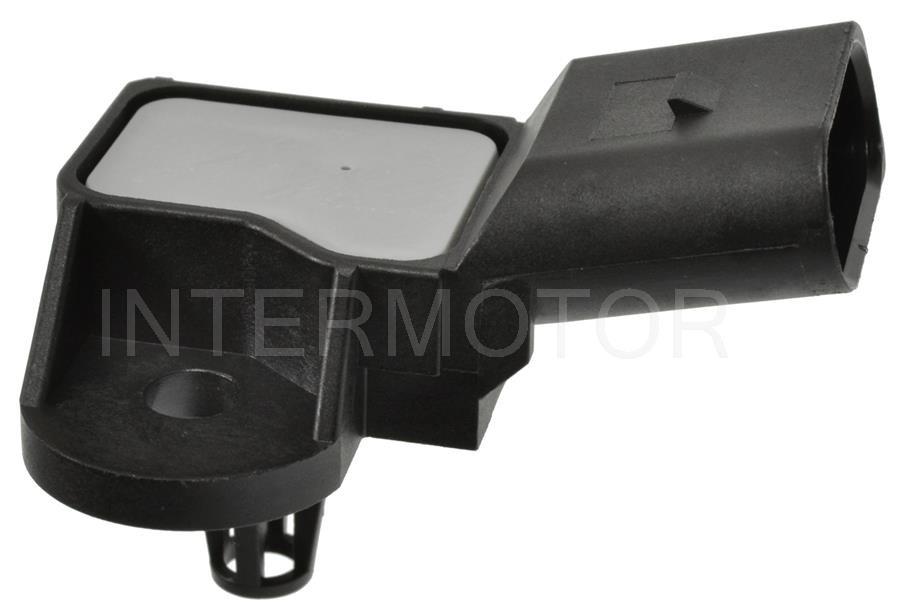 STANDARD INTERMOTOR WIRE - Secondary Air Injection Sensor - STI AS440