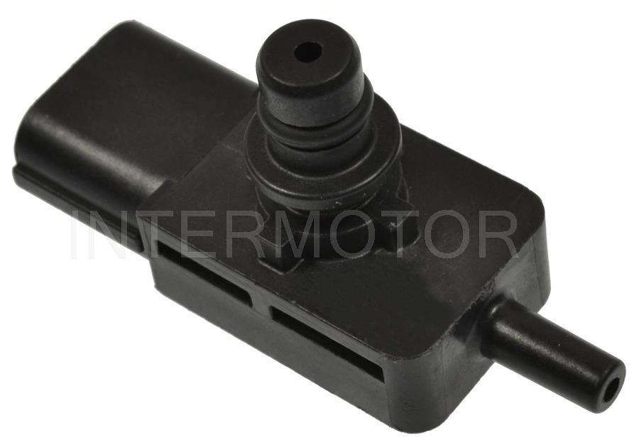 STANDARD INTERMOTOR WIRE - Fuel Tank Pressure Sensor - STI AS513