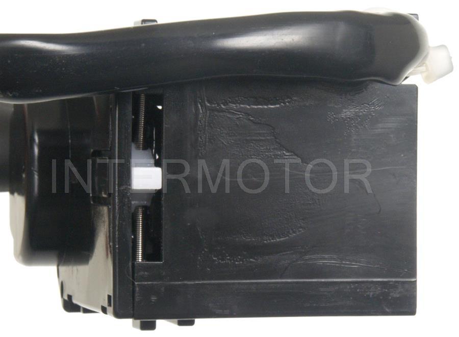 STANDARD INTERMOTOR WIRE - Headlight Switch - STI CBS-1187