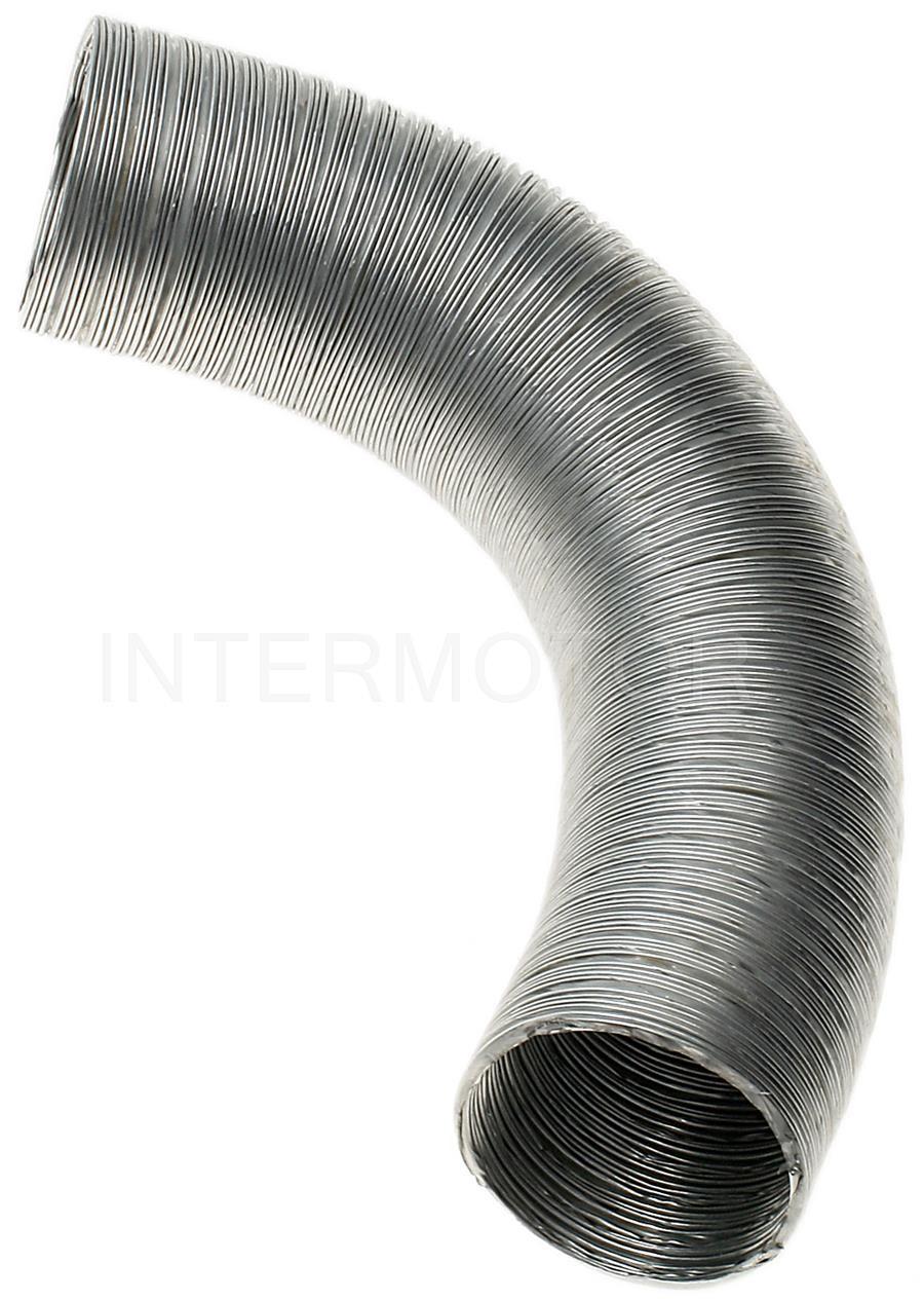 STANDARD INTERMOTOR WIRE - Pre Heat Hose - STI DH3