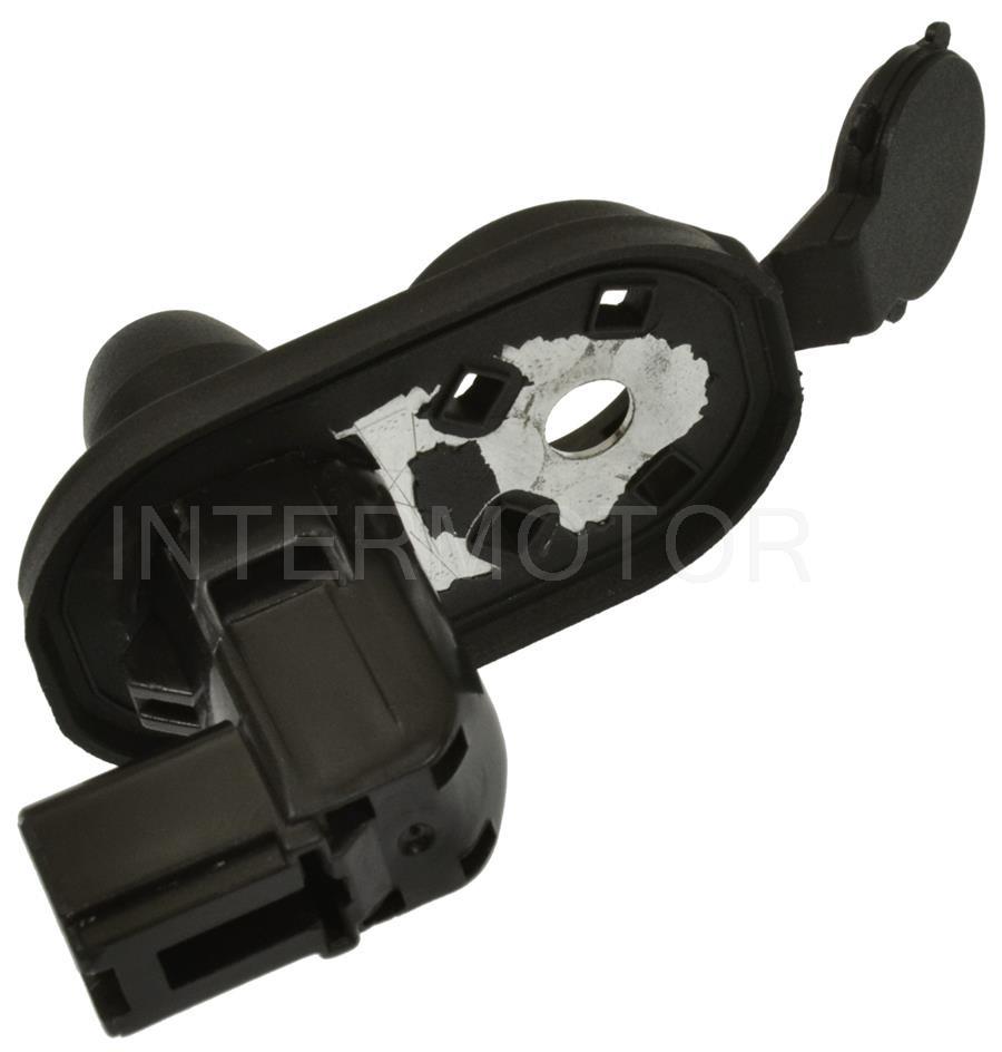 STANDARD INTERMOTOR WIRE - Door Jamb Switch - STI DS-1541