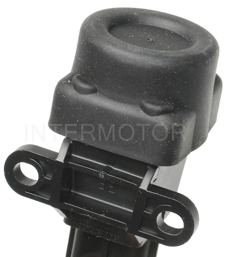 STANDARD INTERMOTOR WIRE - Fuel Pump Cut-Off Switch - STI FPCS101