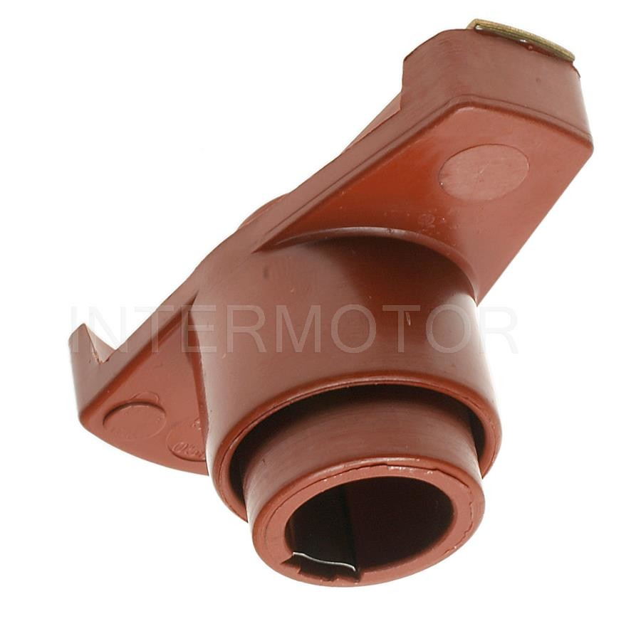 STANDARD INTERMOTOR WIRE - Distributor Rotor - STI GB-329