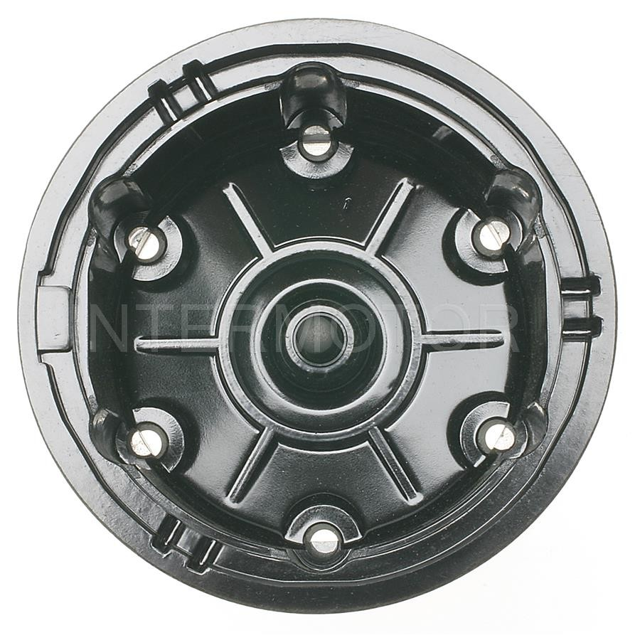 STANDARD INTERMOTOR WIRE - Distributor Cap - STI GB-425
