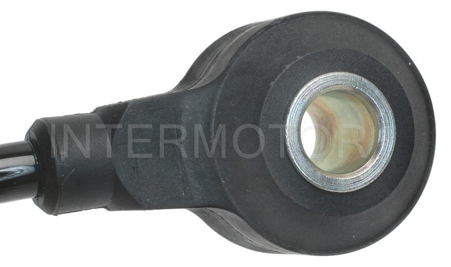 STANDARD INTERMOTOR WIRE - Ignition Knock (Detonation) Sensor - STI KS190