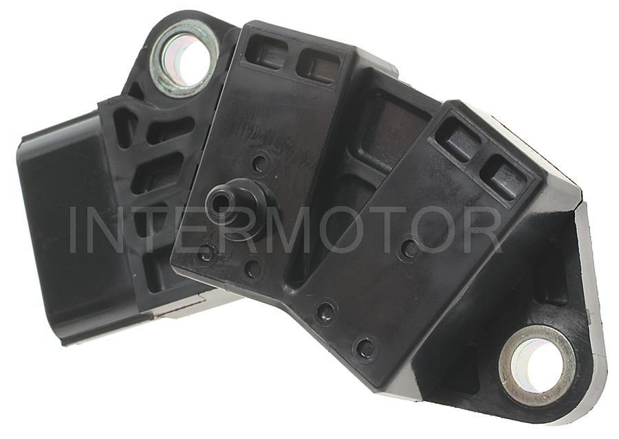 STANDARD INTERMOTOR WIRE - Engine Crankshaft Position Sensor - STI PC479