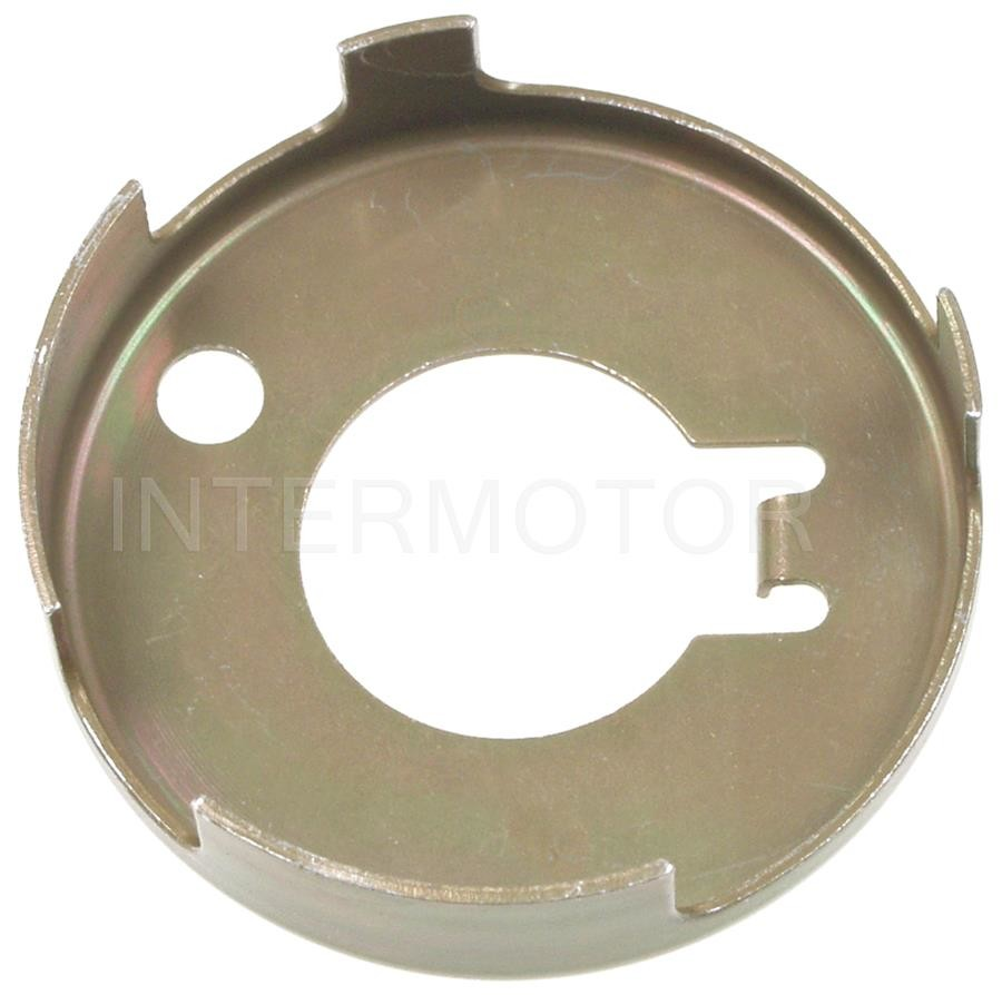 STANDARD INTERMOTOR WIRE - Engine Camshaft Position Sensor Interrupter - STI PC674