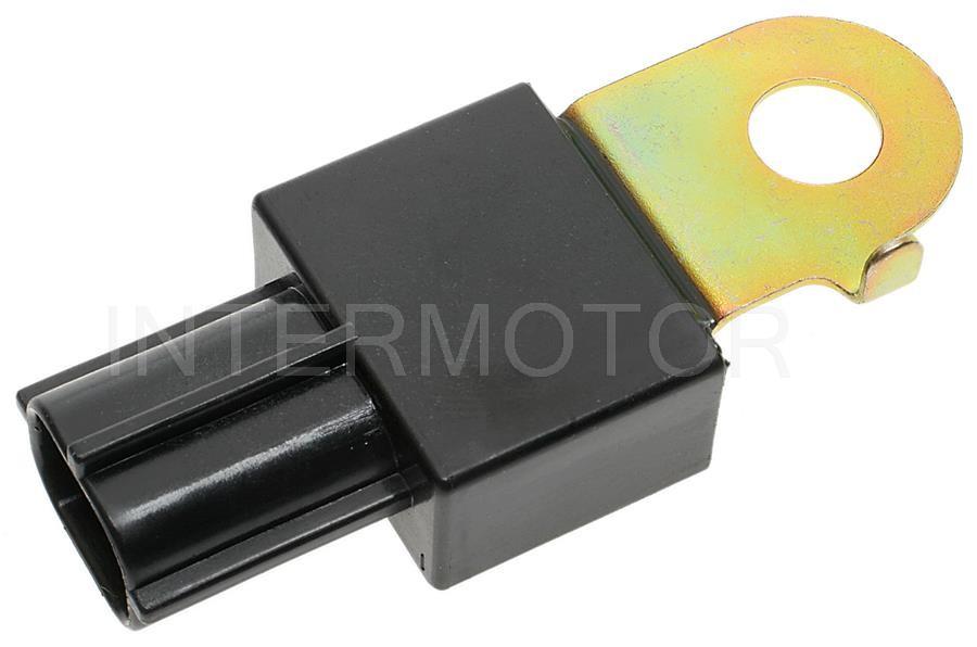 STANDARD INTERMOTOR WIRE - Alternator Capacitor - STI RC-19