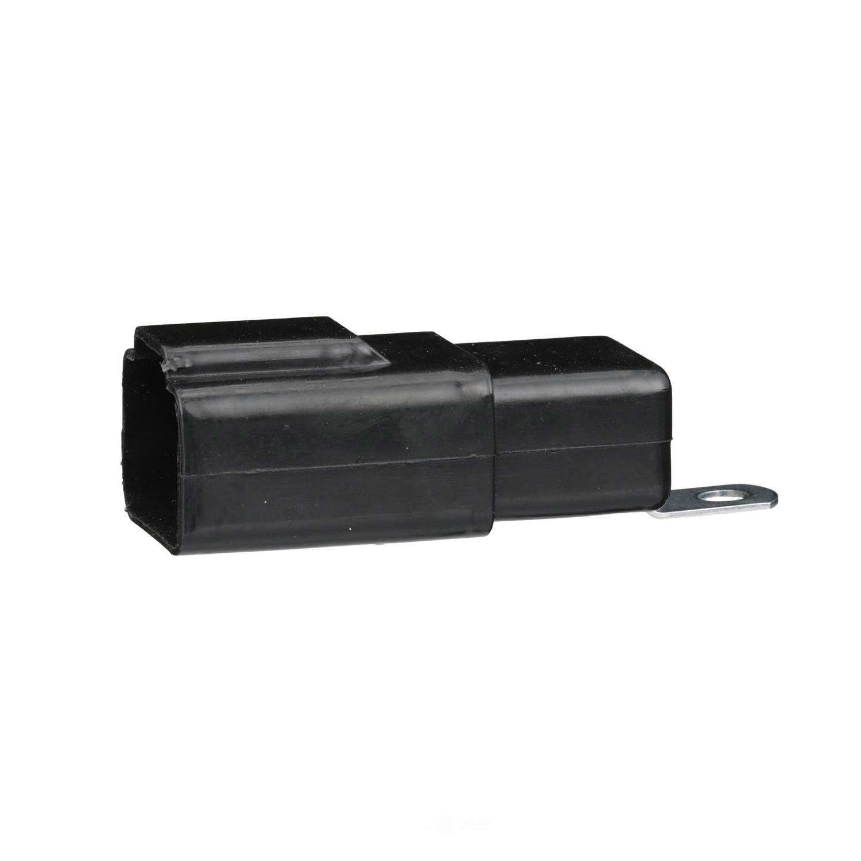 STANDARD INTERMOTOR WIRE - Accessory Power Relay - STI RY-211
