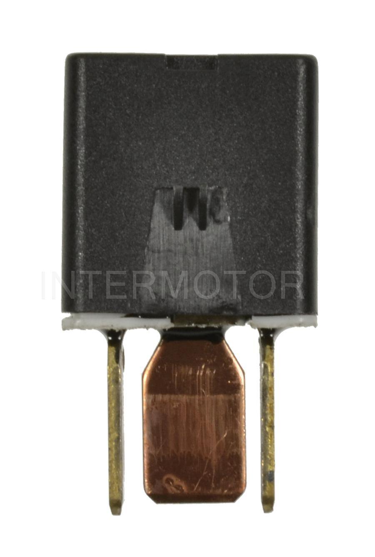 STANDARD INTERMOTOR WIRE - A/C Compressor Control Relay - STI RY-348