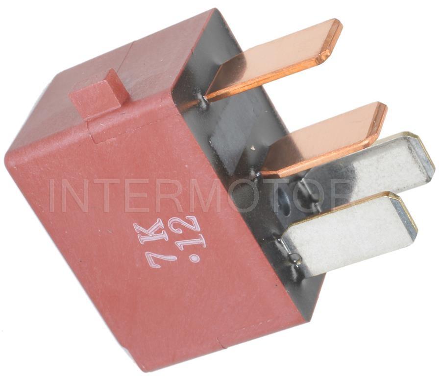 STANDARD INTERMOTOR WIRE - Ignition Relay - STI RY-724