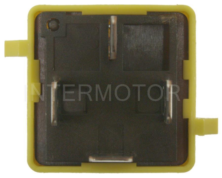 STANDARD INTERMOTOR WIRE - Starter Relay - STI RY-937
