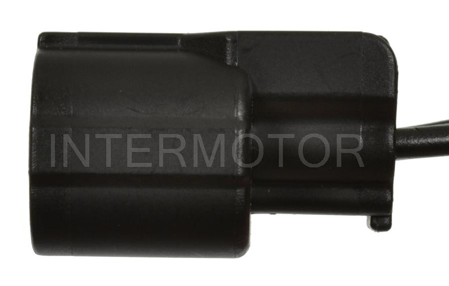 STANDARD INTERMOTOR WIRE - Throttle Position Sensor Connector - STI S2325