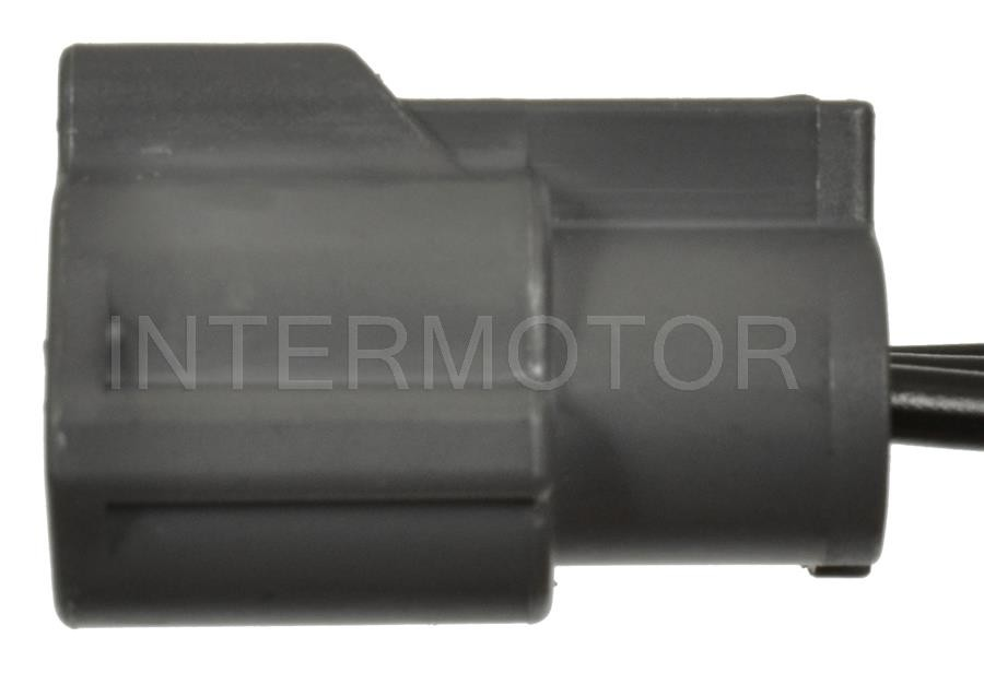 STANDARD INTERMOTOR WIRE - Throttle Position Sensor Connector - STI S2327