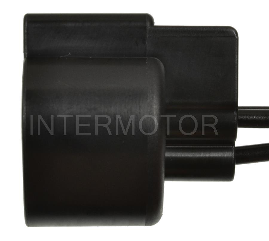STANDARD INTERMOTOR WIRE - Throttle Position Sensor Connector - STI S2329