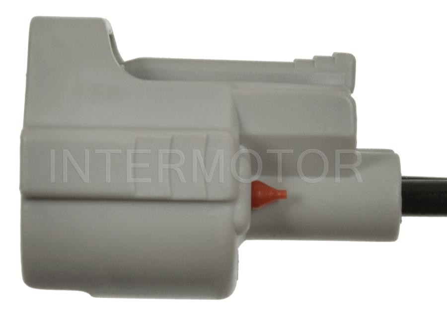 STANDARD INTERMOTOR WIRE - Engine Crankshaft Position Sensor Connector - STI S2330