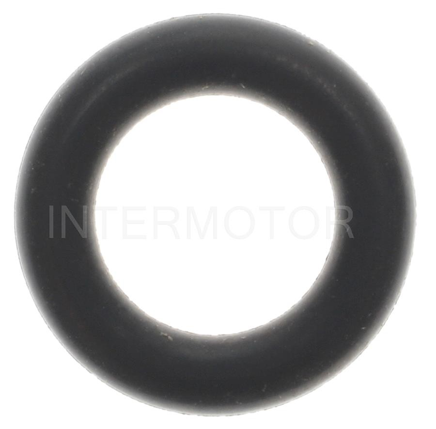 STANDARD INTERMOTOR WIRE - Fuel Injection Pressure Regulator O-Ring - STI SK33