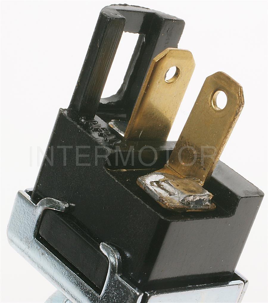STANDARD INTERMOTOR WIRE - Brake Light Switch - STI SLS-133