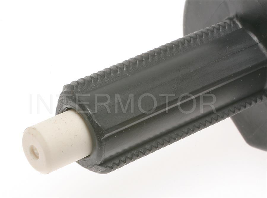 STANDARD INTERMOTOR WIRE - Brake Light Switch - STI SLS-250