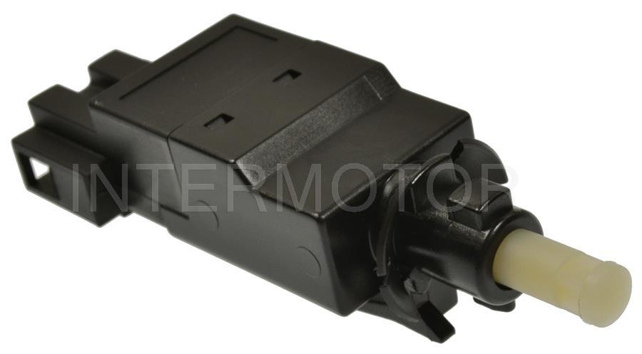 STANDARD INTERMOTOR WIRE - Brake Light Switch - STI SLS-386